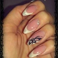 Salonul Zanetta Nails - 3