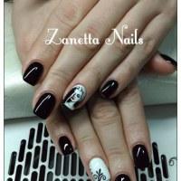 Salonul Zanetta Nails - 4