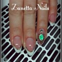 Salonul Zanetta Nails - 5