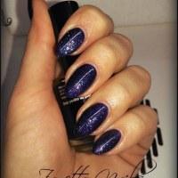 Salonul Zanetta Nails - 6