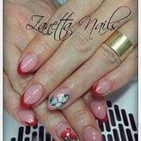 Salonul Zanetta Nails - 7