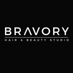 Salonul Salon Bravory din Sector 6