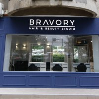 Salonul Salon Bravory - 1