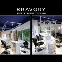 Salonul Salon Bravory - 2