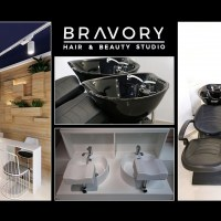 Salonul Salon Bravory - 3