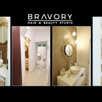 Salonul Salon Bravory - 5