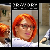 Salonul Salon Bravory - 7