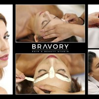 Salonul Salon Bravory - 8