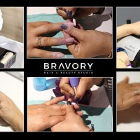 Salonul Salon Bravory - 9