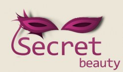 Salonul Secret Beauty Salon din Sector 4