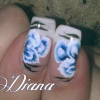 Salonul Diana - 2