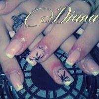 Salonul Diana - 3