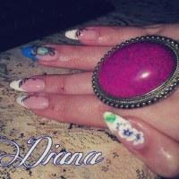 Salonul Diana - 6