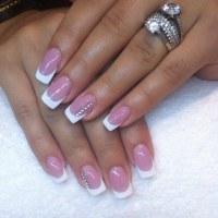 Salonul Alexandra`s beauty nails - 1