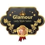 Salonul Glamour Lady Style Salon din Sector 2