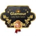 Glamour Lady Style Salon