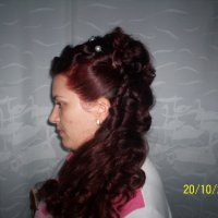 Salonul BEAUTY SALON BOGDAN ADINA - 23