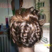 Salonul BEAUTY SALON BOGDAN ADINA - 28