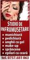 Studio de Infrumusetare