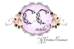 Salonul CC NAILS din Suceava