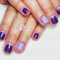Salonul CC NAILS - 8
