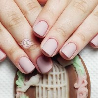 Salonul CC NAILS - 9