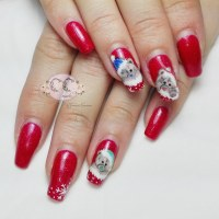 Salonul CC NAILS - 4