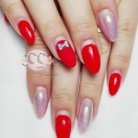 Salonul CC NAILS - 1