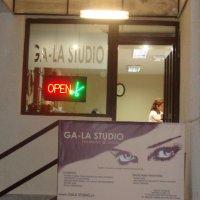 Salonul GA-LA STUDIO - 3