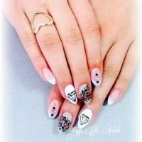 Salonul Ruja M. Nails - 3