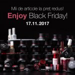 Black Friday - informatii utile!