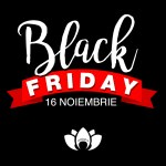 Black Friday - informații utile!