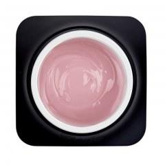 Gel UV 2M - Smart Pink 15gr