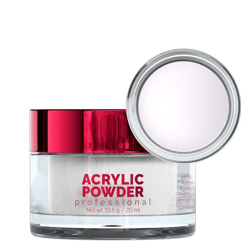 Acryl 2M White - 13,5gr thumbnail