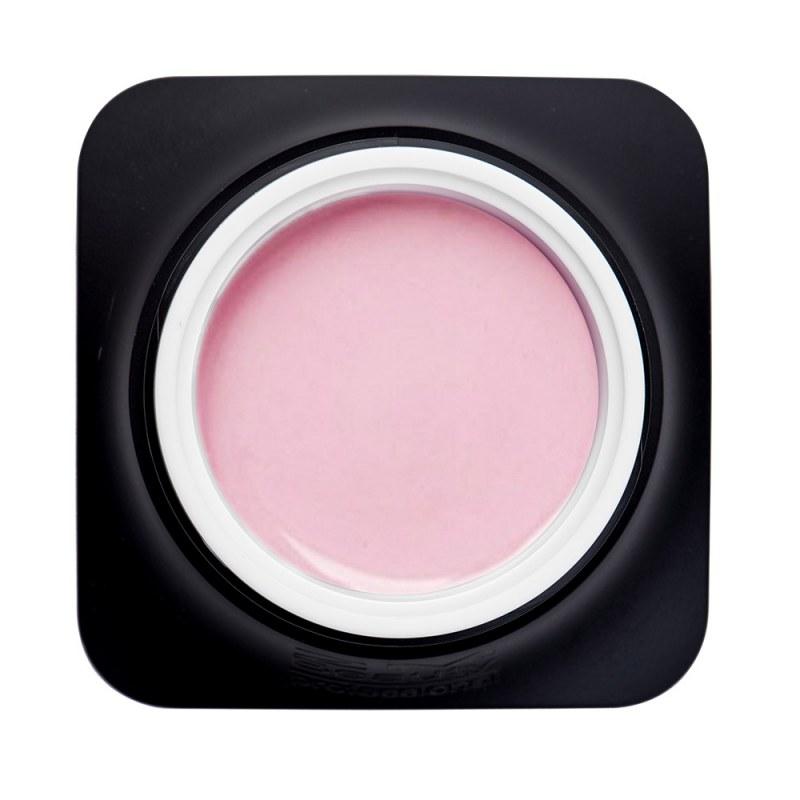 Gel Uv 2m - Baby Pink 30gr