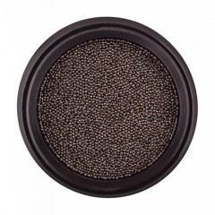 Caviar 2M - Grafit 0,6mm