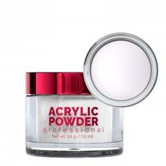 Acryl 2M White 34 gr.