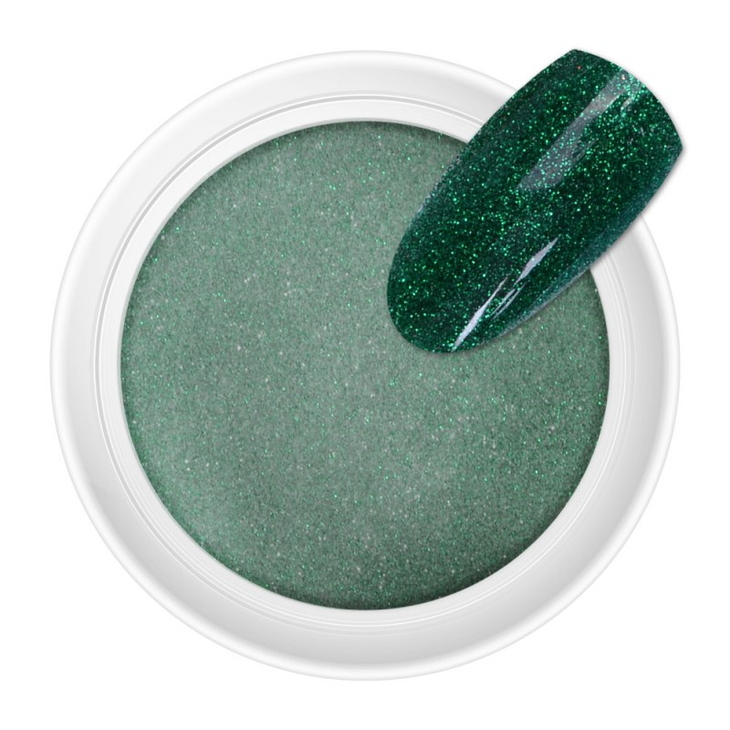 Imagine 4pro - Acryl Color Nr. 07 - Shine Green 6gr.