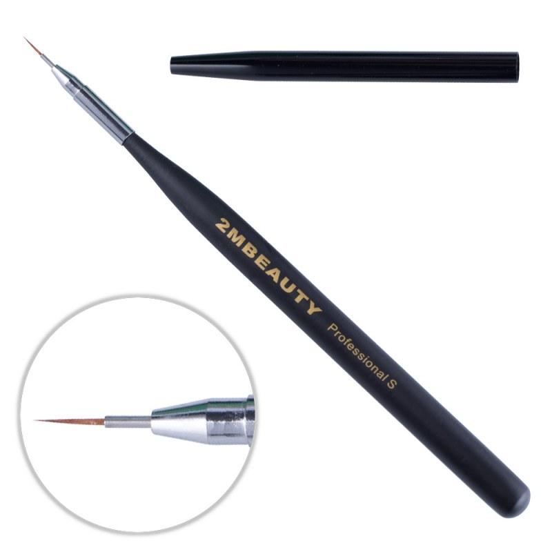 Pensula Decorat 2M - S thumbnail