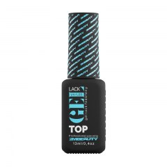 Oja semipermanenta GELlack 2M - Top Coat