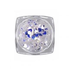 Diamond Flakes 2M - Nr. 01