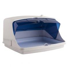 Sterilizator UV SM