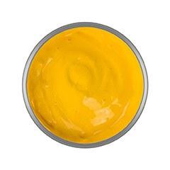 Vopsea acrilica 2M nr. 083 - 5ml