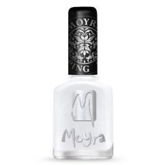 Latex lichid pentru cuticule Moyra