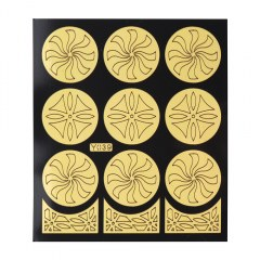 Matrita Gold 2M - Y39