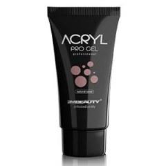 Acryl Pro Gel 2M - Natural 60gr