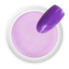 4Pro - Acryl color nr. 40 - Lavender 6gr.