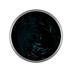 Vopsea acrilica 2M nr. 321 - 5ml