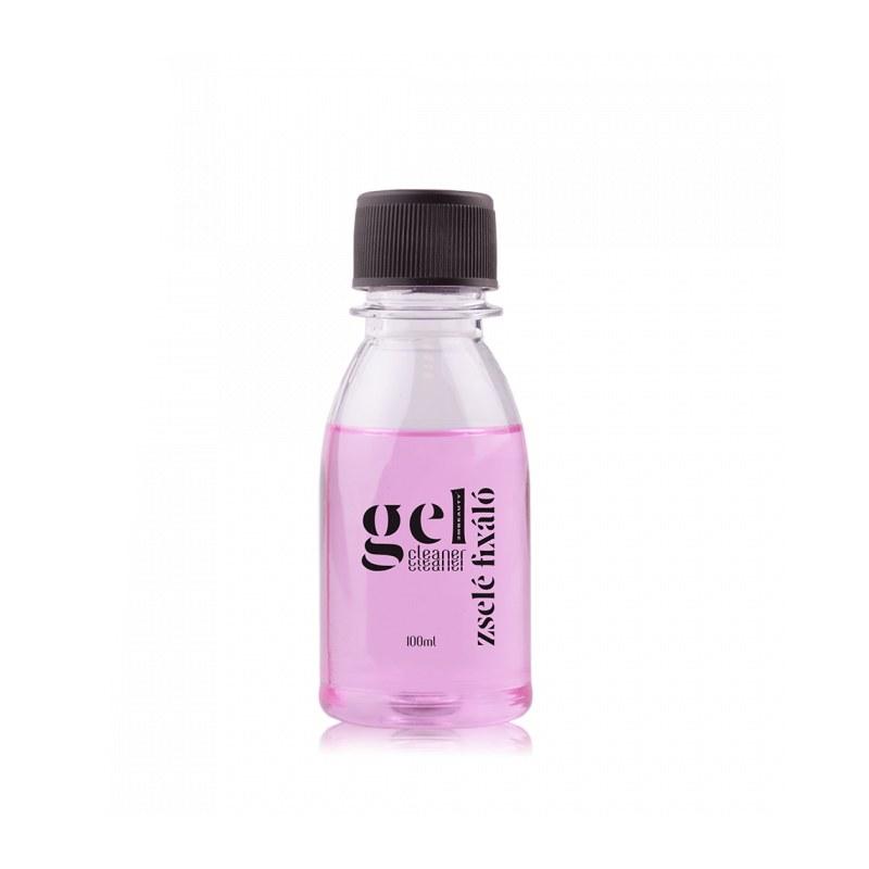 Lichid fixare gel 2m 100 ml