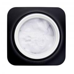 Gel UV 2M - Smart White 15gr